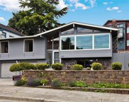 1421 Palm Ave SW, Seattle image