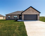 1101 Laux  Lane, Pea Ridge image