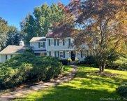 42 Lovelace  Drive, West Hartford image