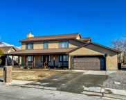 94 E Lakeview, Stansbury Park image