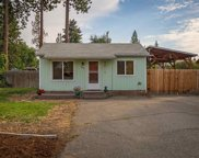 6310 E 6th, Spokane Valley image