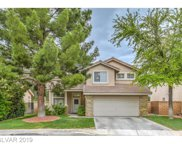 274 WALNUT VILLAGE Lane, Henderson image