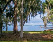 1472 COUNTY ROAD 13, St Augustine image
