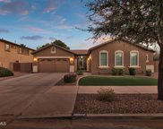 18517 E Pine Valley Drive, Queen Creek image