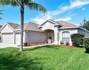 1218 Emerald Hill Way, Valrico image