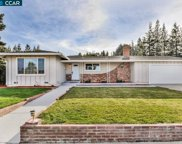 1774 Thornwood Dr, Concord image