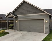 1212 SW Carver St, College Place image
