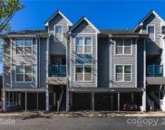 513 N Graham  Street Unit #3H, Charlotte image
