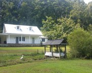 19374 Vonore Rd, Loudon image