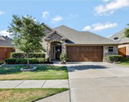 8705 Vista Royale, Fort Worth image