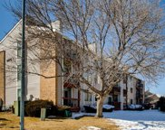 8675 Clay Street Unit 358, Westminster image
