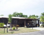 3153 Linwood DR, North Fort Myers image