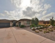 14481 W Mountain View Drive, Litchfield Park image