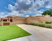 5789 N 78th Place, Scottsdale image