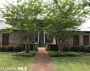 32461 Waterview Dr Unit 7B, Loxley image