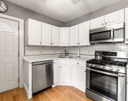 226 Amory Street Unit 1, Boston image