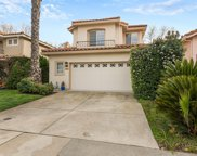 5517  Cabrillo Way, Rocklin image