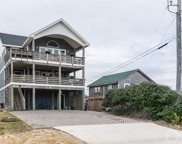 2606 S Virginia Dare Trail, Nags Head image