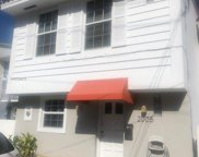 2005 Ne 123rd St, North Miami image