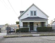 230   N 9th Street, Santa Paula image