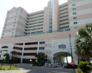 5700 N Ocean Blvd Unit 1201, North Myrtle Beach image