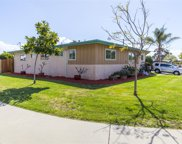 840 Fairway Court, Chula Vista image