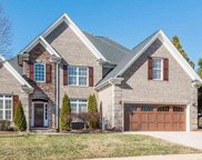 2 Dawn Meadow Court, Simpsonville image
