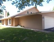 2113 Kings Valley Rd, Golden Valley image
