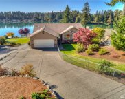 1014 184th Av Ct E, Lake Tapps image