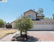 2250 Biscay Ct, Discovery Bay image