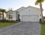 11408 Golden Bay Place, Lakewood Ranch image