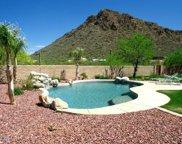 5041 S Caballo, Tucson image
