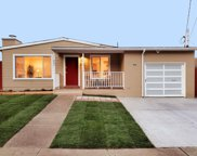 253 Dundee Dr, South San Francisco image