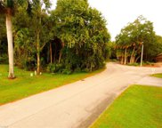 4261 Silver Sword CT, North Fort Myers image