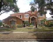 2411 Baesel View Drive, Orlando image