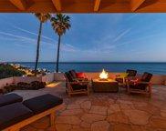 3989  Villa Costera, Malibu image