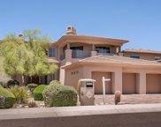 13162 E Geronimo Road, Scottsdale image