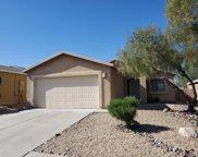 6238 S High Hope, Tucson image
