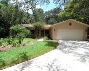 520 Shane Circle, Winter Springs image