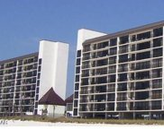 17351 Front Beach Road Unit C-1 C-2, Panama City Beach image