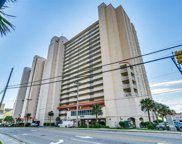 1625 S Ocean Blvd Unit 1807, North Myrtle Beach image