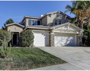 27160 CHERRY LAUREL Place, Canyon Country image