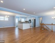 7118 WESTHAVEN DRIVE, Temple Hills image
