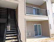 1624 20th Ave #102, Minot image