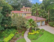 420 SNAPPING TURTLE CT, Atlantic Beach image