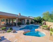 4275 S Las Villa Way, Gold Canyon image