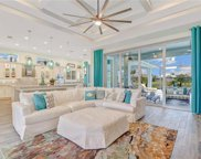 6368 Lyford Isle Dr, Naples image