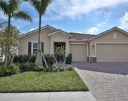 3225 Royal Gardens AVE, Fort Myers image