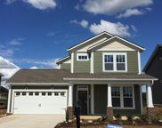 759 Ewell Farm Drive lot 431, Spring Hill image
