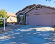 21611 N 48th Place, Phoenix image